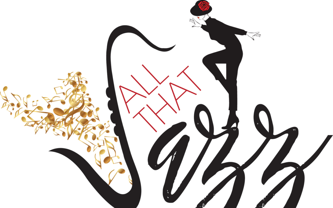 Soroptimist International of Greater Santa Clarita Valley All That Jazz Fashion Show & Boutique