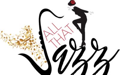 Title Sponsor Teri Hughes-Fox Invites You to the 9th Annual Soroptimist Fashion Show!