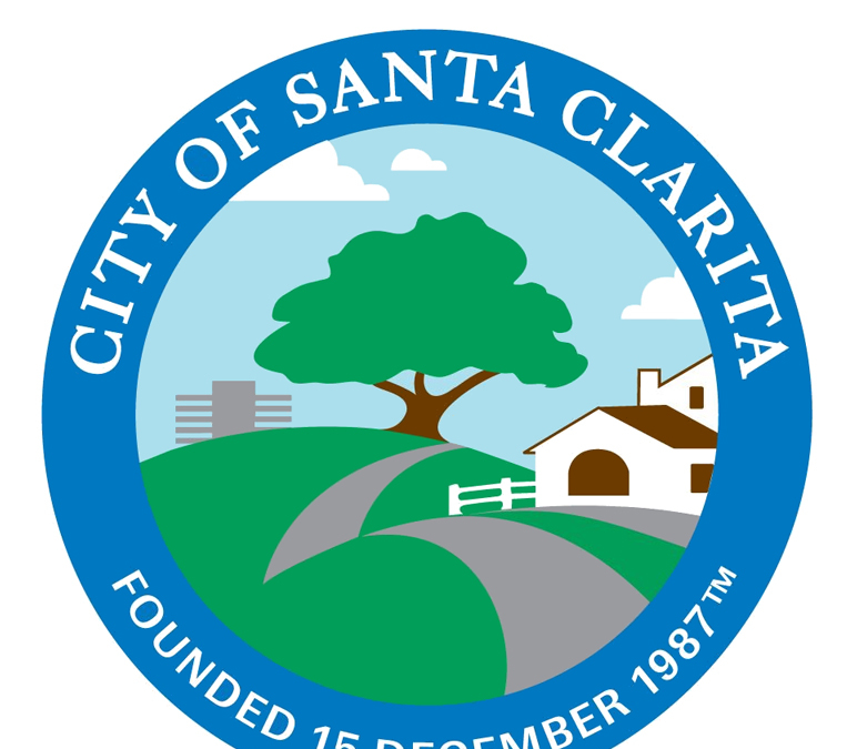 Event Cancellations from the City of Santa Clarita