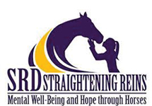 Making Wellness a Priority – SRD-Straightening Reins Corner
