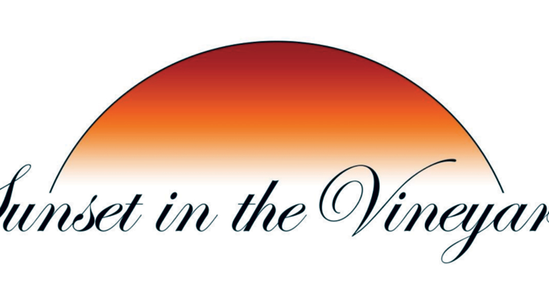 Join Assistance League® Santa Clarita for their 12th Annual Sunset in the Vineyard