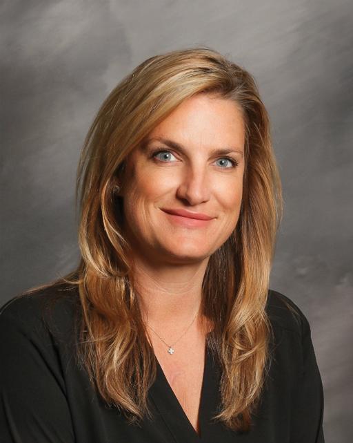 Teacher Spotlight Tiffany Bernier