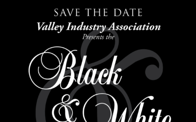 VIA BASH Celebrates Businesses and The Power Players of the SCV
