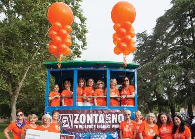 COM-Zonta-p2