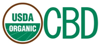 USDA Certified Organic CBD This Changes Everything