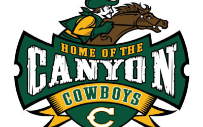CANYON HIGH SCHOOL – Class of 2020