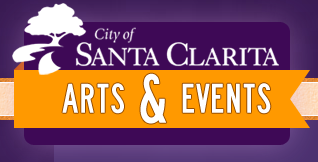 Funding Available to Nonprofit Organizations Serving the SCV