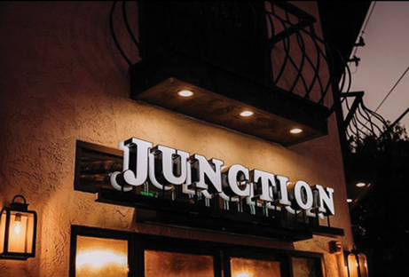 Culinary Crafted Daily Specials The Old Town Junction