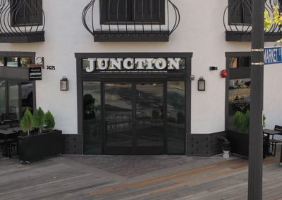 OTNHolidayGuide-Junction