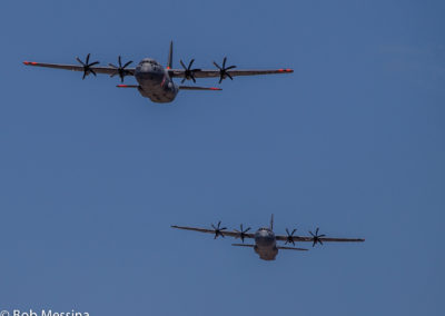 OTT-FlyoveratHMNH-P1