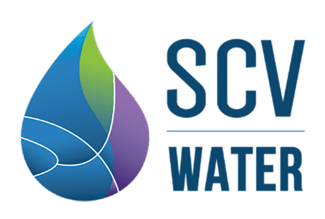 SCV Water Awarded Quarter of a Million Dollar Cal OES Grant