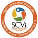 SANTA CLARITA VALLEY INTERNATIONAL CHARTER SCHOOL – Class of 2020