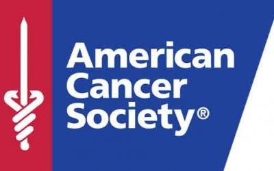 World Cancer Awareness Day 2019