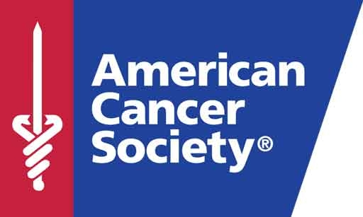 News from the American Cancer Society SCV Unit A Coalition of Joy: SCV Cancer Survivor Day