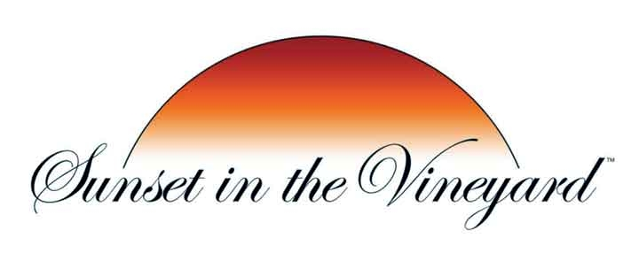 Join Assistance League® for their 9th Annual Sunset in the Vineyard