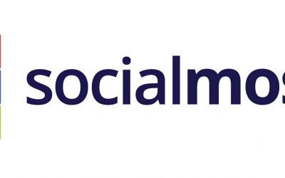 A New Way to Interact Socially Prime Publications adds Social Mosaic, the interactive multimedia platform