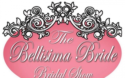 How to Benefit from Attending a Bridal Show