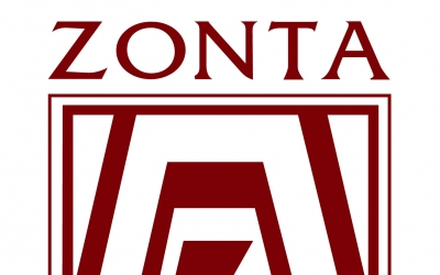 Zonta Club of Santa Clarita Valley Improving the Lives of Women through Service, Advocacy and Awareness. – June 2018