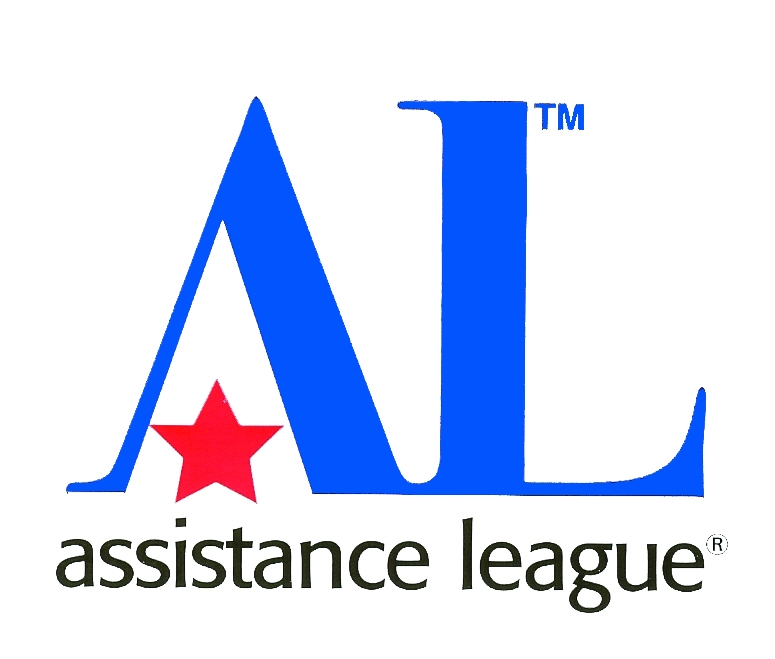 Assistance League – Volunteers Make A Difference