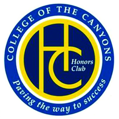 College of the Canyons Honors Club Raises Community Awareness LARC Ranch fundraiser