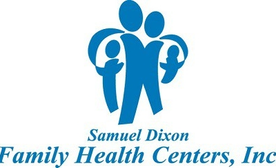 Supervisor Antonovich Presents $25,000 Donation to Samuel Dixon Family Health Center