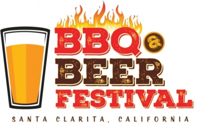 BBQ & Beer Festival to Benefit SMO