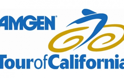 The City of Santa Clarita invites Residents to experience 2016 Amgen Tour of California