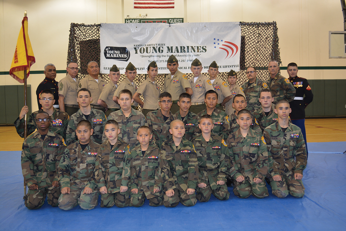 Young Young Marines Young nude photos 2019