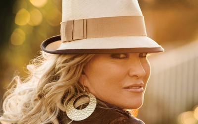 Tanya Tucker: Classic, Edgy and Unpredictable – Don't miss your last chance to see this country icon at the PAC!