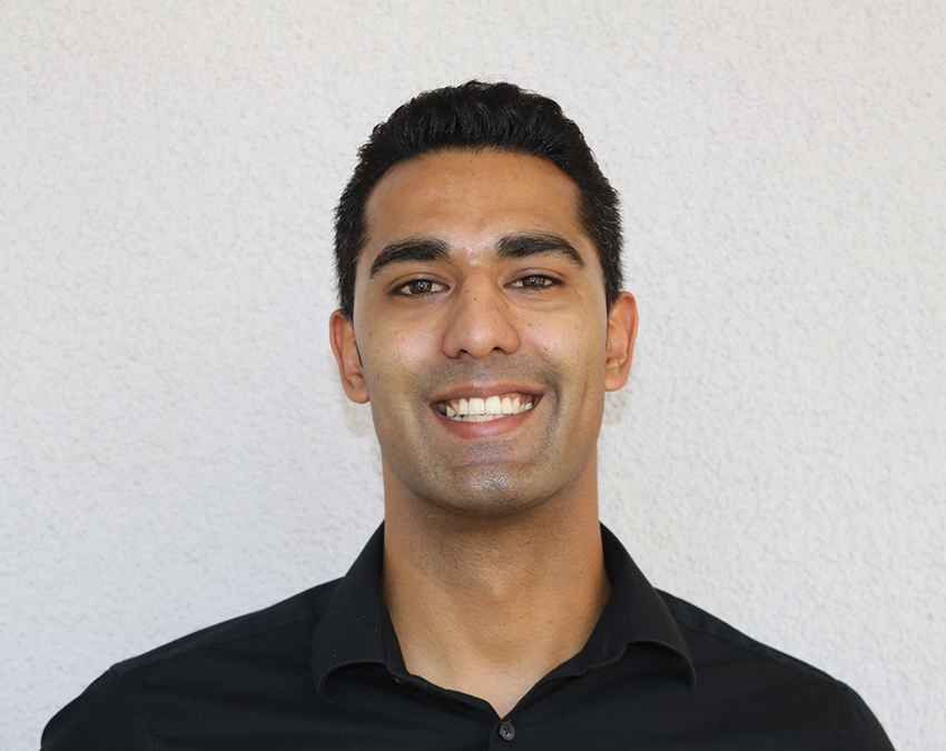 Henry Mayo Fitness and Health Announces New Fitness Director