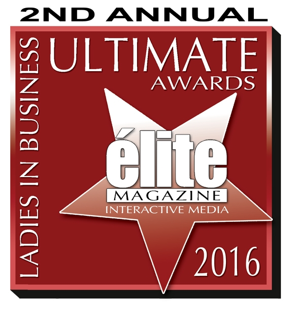 Ultimate Ladies in Business 2016 – Nominate Your Favorite Woman in Business Today!