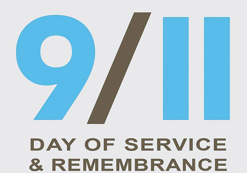 Remember to Serve – Serve to Remember! – HandsOn Santa Clarita Hosts 9/11 Day of Service and Remembrance