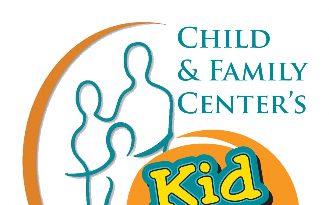 See What's Cool at Kid Expo