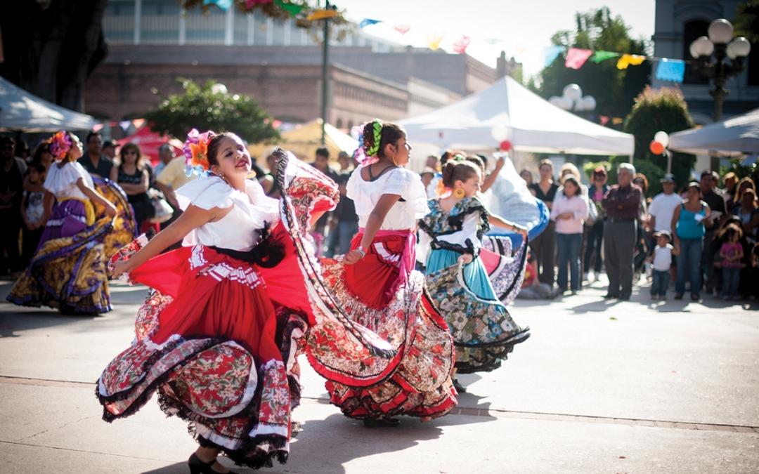 Special Diabetes Events Coming to Santa Clarita!