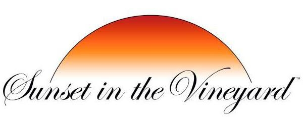 Save the Date for Sunset in the Vineyard Join Assistance League® Santa Clarita for their 10th Annual Sunset in the Vineyard
