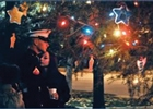 Santa Clarita's 11th Annual Military Honor Christmas Tree Lighting Save the date for Saturday, December 3 at 6 p.m.