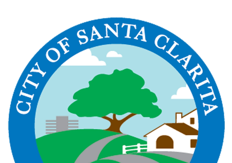 City of SCV Receives Nationally Acclaimed Finance Award