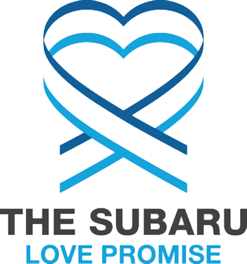 Subaru Love Promise Supports Local Nonprofits