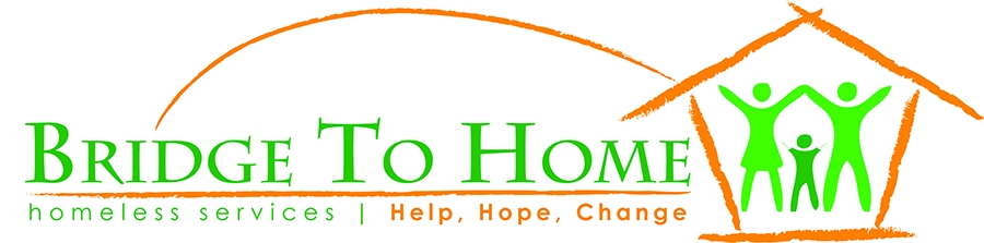Feeding it Forward at Bridge to Home Dinner program returns for the fourth year