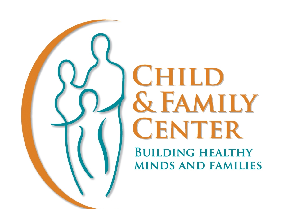 Child & Family Center Remains Open to Serve our Clients