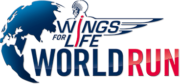 "The ""Wings for Life World Run"" Set to Return to Santa Clarita on May 7, 2017 Global Event Raises Funds for Spinal Cord Research"