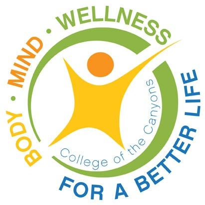 COC Body Mind Wellness to Host Spring Healthy Lifestyle Resource Fair