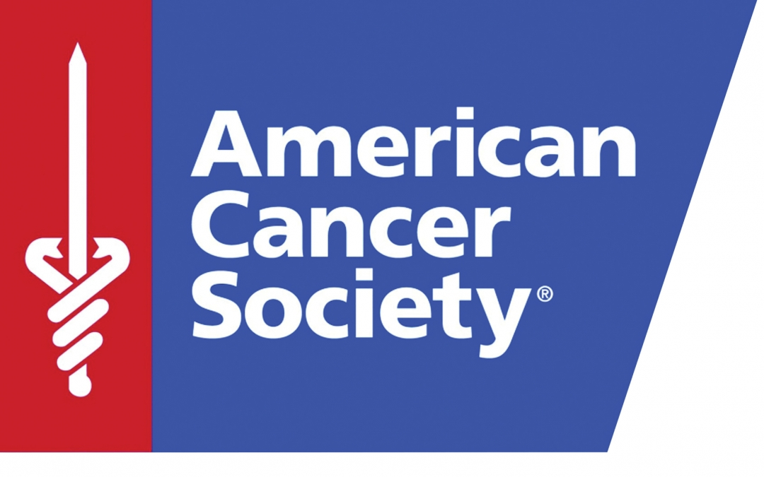 News from The American Cancer Society SCV Unit – March 2017