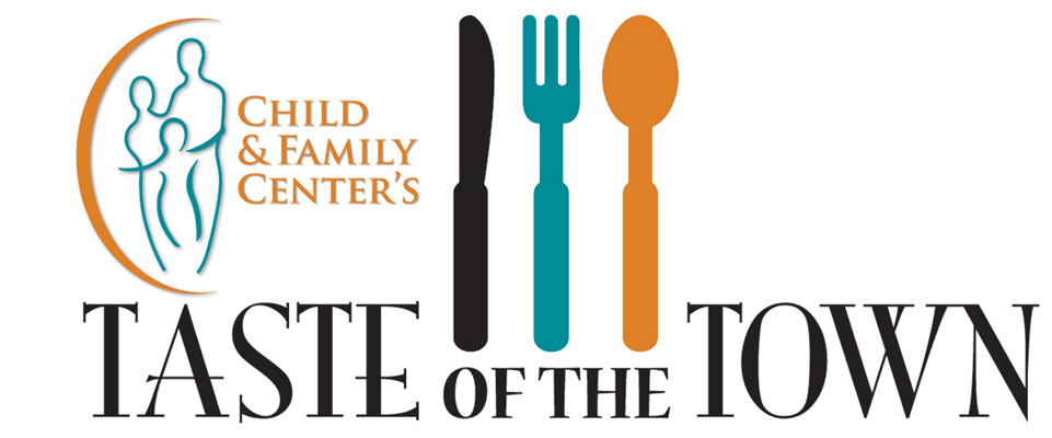 Taste of the Town – Save the Date on May 6, 2018