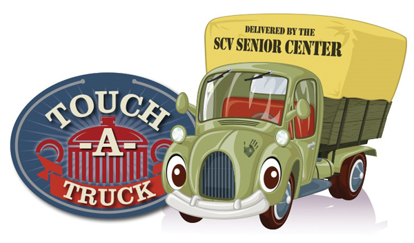 Activities, Entertainment Added to Touch-A-Truck