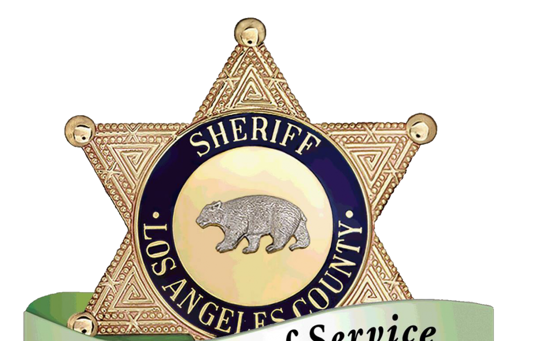 LASD Helps Families Plagued by Teen Drug Abuse Through Support and Guidance