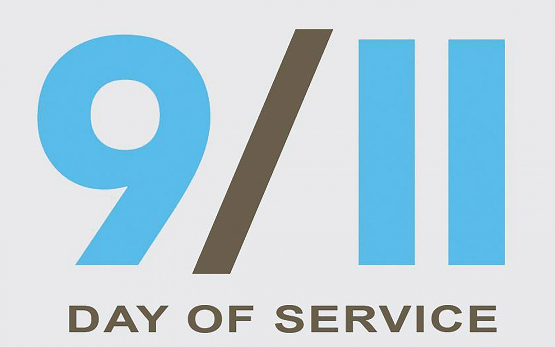 HandsOn Santa Clarita to Host 5th Annual Day of Service and Remembrance