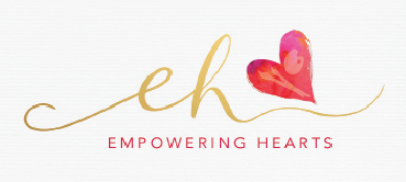 Empowering HeArts – Nominations Due August 14