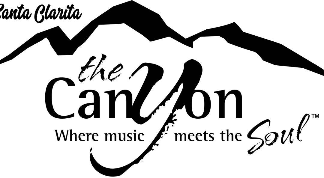 The Canyon – Santa Clarita: Your Holiday Party Headquarters