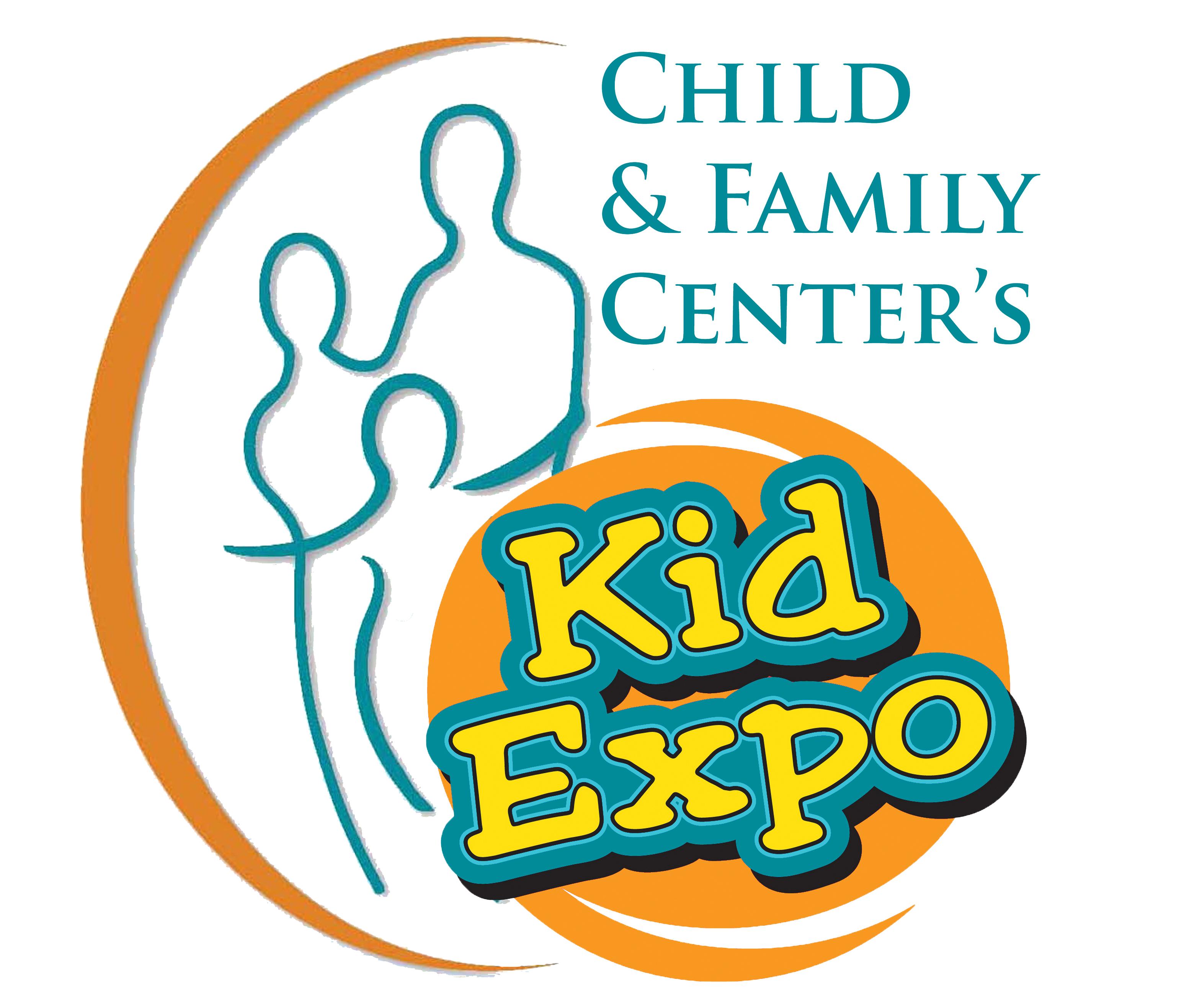 KIDS-KidExpoLOGO